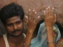 В индийской больнице 30 детей умерли от инфекций