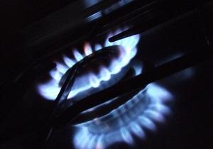 НКРЭ планирует принять решение о повышении цен на газ для украинцев в ноябре