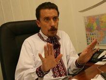 БЮТ назвал крайний срок подписания коалиционного соглашения