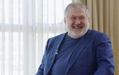 Коломойский назвал фаворитов на пост премьера