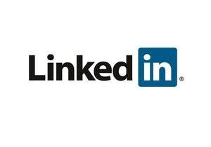 Новости LinkedIn - Сексизм - Популярную деловую соцсеть обвинили в сексизме по отношению к веб-разработчикам