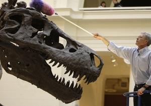 Картинки по запросу война динозавров с млекопитающими