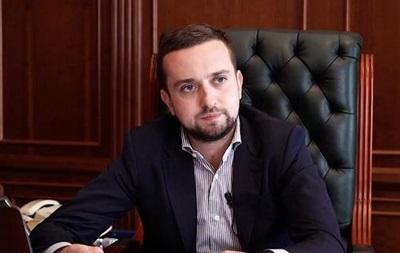 У Зеленского озвучили свою версию, кто слил  отставку  Богдана
