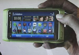 Nokia признала наличие брака в своих новых смартфонах