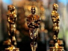 Фильм по сценарию Турчинова выдвинут на Оскара