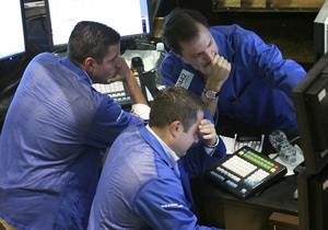 Рынки: Инвесторы воспользовались положительной динамикой мировых площадок