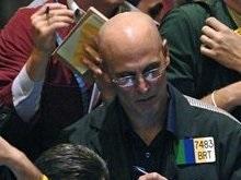 Обзор рынков: Новости из Рады подняли украинские индексы