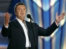 Янукович: Досрочные выборы не за горами