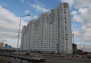 Отопительный сезон в Киеве планируют начать в среду