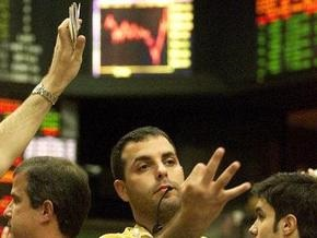 Рынки: Боковой тренд продолжается, стресс-тесты под угрозой