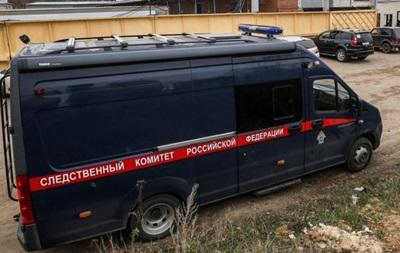 У Росії підліток убив усю свою сім ю і наклав на себе руки