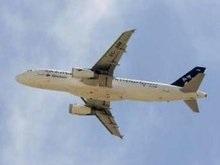 Стали известны причины авиакатастрофы в Мадриде
