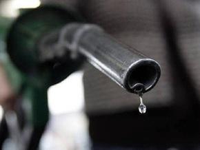 Нефть снова подорожала выше 70 долларов за баррель