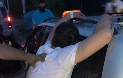Вбивство двох жінок під Києвом виявилося інсценуванням