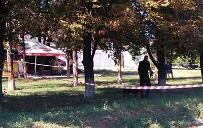 Помер другий розстріляний в Кропивницькому - ЗМІ