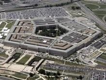 Пентагон выделил $4 млн на исследование телепатии