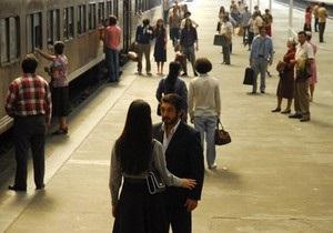 Оскар-2010: Статуэтка за Лучший иностранный фильм досталась Аргентине