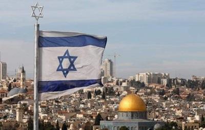 Нетаньяху приказал сократить поставки топлива в сектор Газа