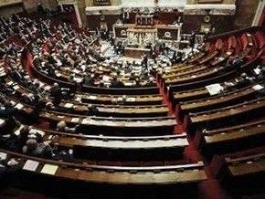 ПАСЕ обсудит ситуацию на Кавказе, положение в секторе Газа и мировой финансовый кризис