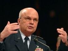 Глава ЦРУ признал применение пыток на допросах