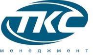 Холдинг «ТКС» успешно осуществил привлечение прямых инвестиций в собственный бетонный бизнес.