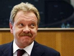 Нафтогаз заявил о безрезультатности переговоров с Газпромом