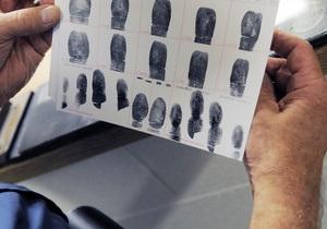 Власти Москвы предложили брать отпечатки пальцев у всех трудовых мигрантов