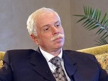 Оппозиция: Смерть Патаркацишвили изменит политику в Грузии