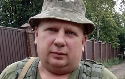 В больнице погиб раненый под Марьинкой военный