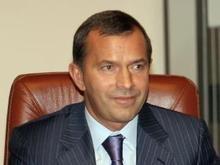 Клюев: Украинской атомной энергетике требуется $12 млрд