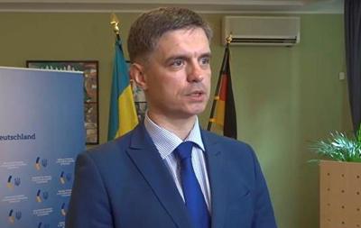 МИД о Донбассе: мы не пойдем на компромиссы