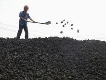 Контроль за угольными шахтами в Украине увеличат