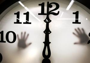 Канадские активистки предлагают ввести в сутках дополнительный 25-й час