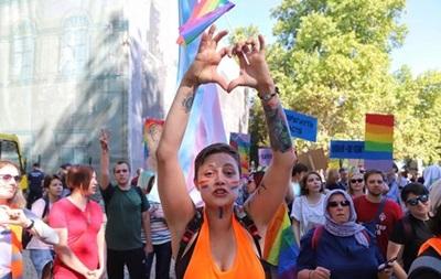 Влада Харкова проти Маршу рівності: буде суд