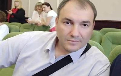 Чиновнику-  чорту  з Борисполя оголосили підозру