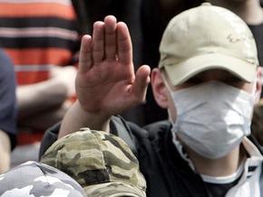 Московских скинхедов, убивших дагестанца, приговорили к длительным срокам