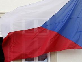 Посол Чехии в Украине оказался в центре коррупционного скандала с визами