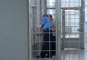 Ограбление известного врача в Киеве: Милиция задержала подозреваемых