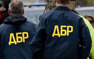 Чиновники украли 15 млн на утилизации опасных отходов - ГБР