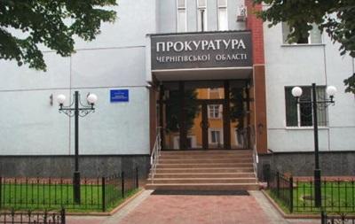 У Чернігові відпустили з-під арешту депутата, який збив на смерть пішохода