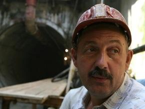 Открытие в Киеве станций метро на Теремки переносится минимум на три месяца