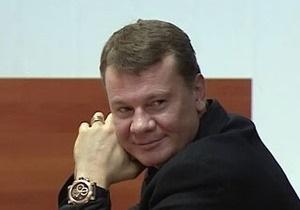 Российский актер Владислав Галкин госпитализирован