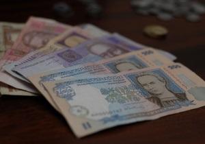 Новости Черкасской области - расхищение госбюджета - В Черкасской области проектировщики растратили почти 5 млн грн госбюджета