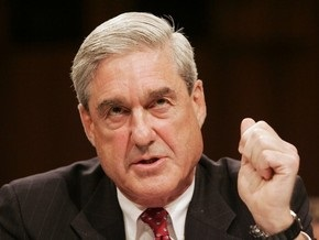 Глава ФБР назвал освобождение ливийского террориста издевательством над правосудием