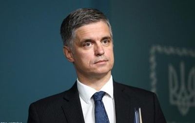 Глава МЗС заявив про згоду на формулу Штайнмаєра