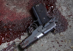 В Черниговской области застрелился замначальника штаба танковой бригады