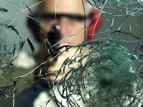 Социологи: Люди по прежнему готовы проявлять жестокость