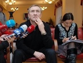 Власти Киева решили пересчитать стоимость квартплаты