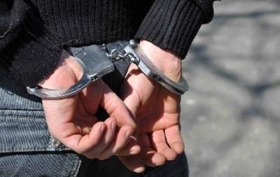 На Дніпропетровщині чоловік заманив у квартиру і зґвалтував дівчинку