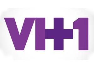 VH1 провел третий ребрендинг за свою историю